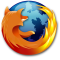 Firefox Browser Icon